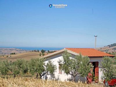 Property-for-sale-Montenero-di-Bisaccia-Molise