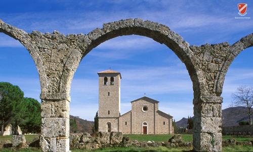 San-Vincenzo-al-Volturno-Molise