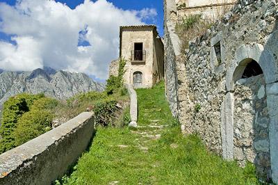 Village-Rocchetta-Alta