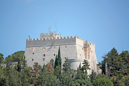castello-monforte-molise
