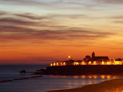 the-lighthouse-Termoli-Molise