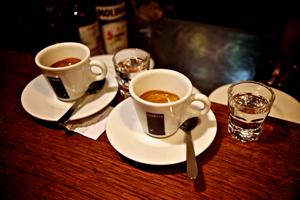 Caffe-corretto-Italy