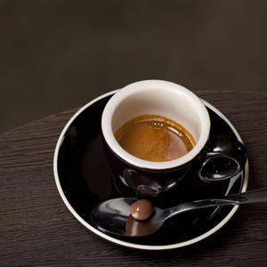 Espresso-Italy