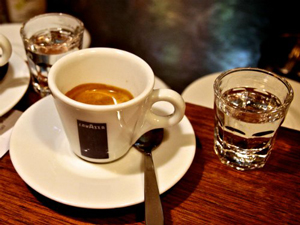 caffe-corretto-in-Italy