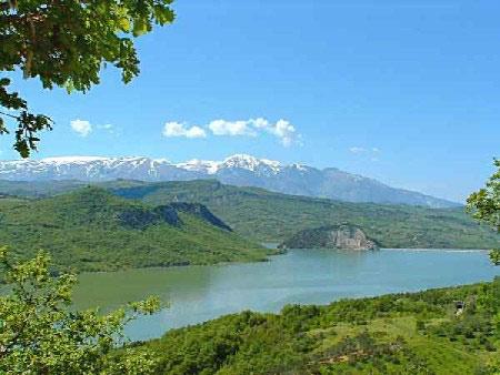 Bomba-lake-Abruzzo
