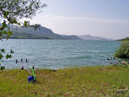 Lake-bomba-Chieti