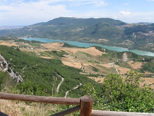 Village-Bomba-Chieti