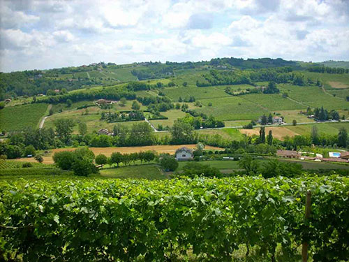 valley-and-hills-Bomba-Chieti