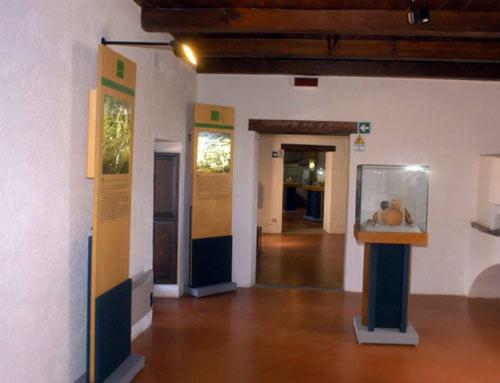Museum-Campobasso