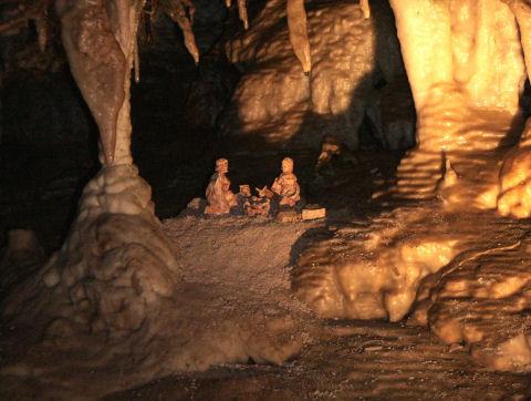 caves-of-stiffe-nativity