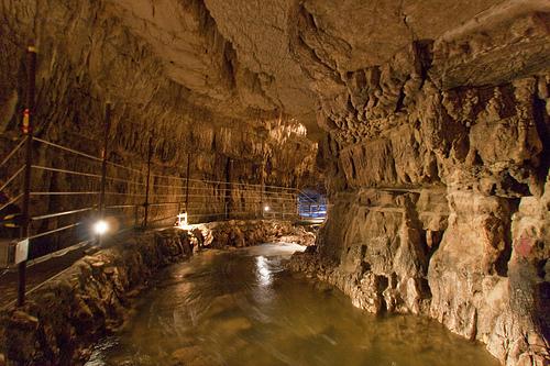 caves-stiffe-abruzzo-aquila