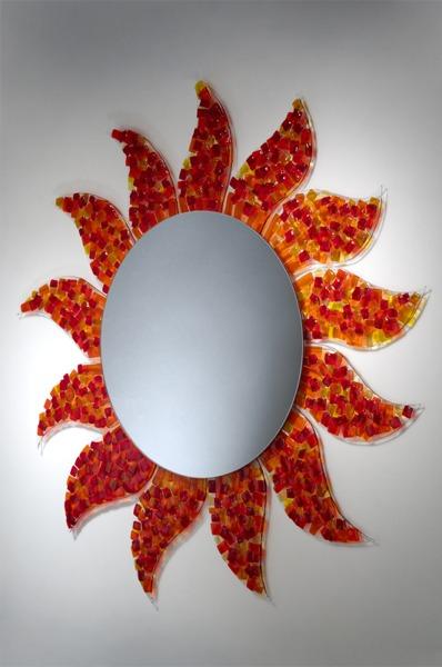 mirror-sun-murano