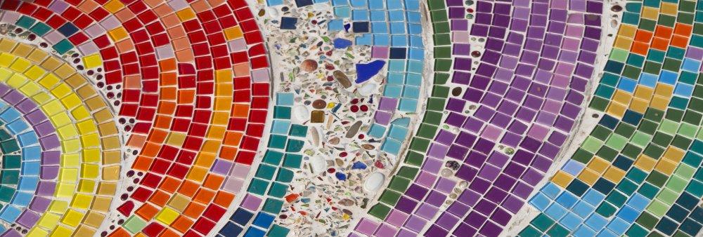 mosaic-murano