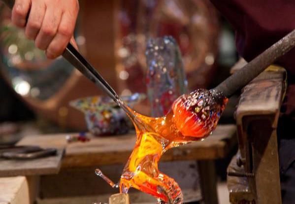 processing-glass-murano