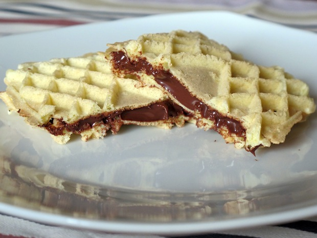 filled-pizzelle