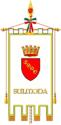 61px-Sulmona-Gonfalone