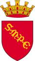 71px-Sulmona-Stemma