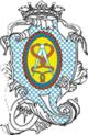 Anversa-degli-Abruzzi-Arms