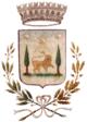 Arms-Villa-Santa-Maria