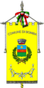 Bomba-Arms-Abruzzo