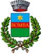 Bomba-Arms