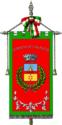 Calascio-Arms-Abruzzo