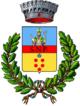 Calascio-Arms
