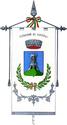 Casoli-Arms-Gonfalone