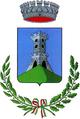 Casoli-Arms