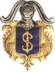 Isernia-Arms