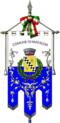 Mafalda-Arms-Gonfalone