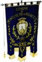 Montenero-di-Bisaccia-Arms-Molise