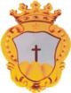 Montenero-di-Bisaccia-Arms