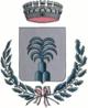 Palmoli-Arms
