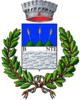 Pietrabbondante-Arms