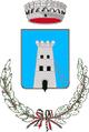 Roccascalegna-Arms