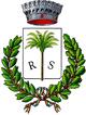 Roccaspinalveti-Arms