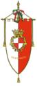 Vasto-Arms-Abruzzo