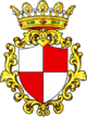 Vasto-Arms