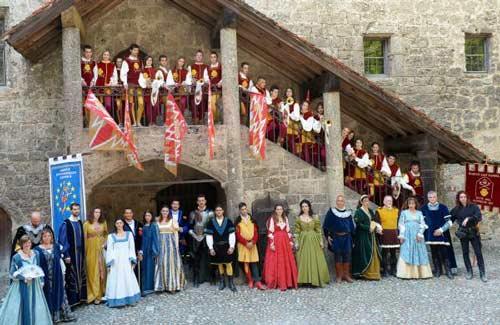 burghausen-castle-Cavalleresca