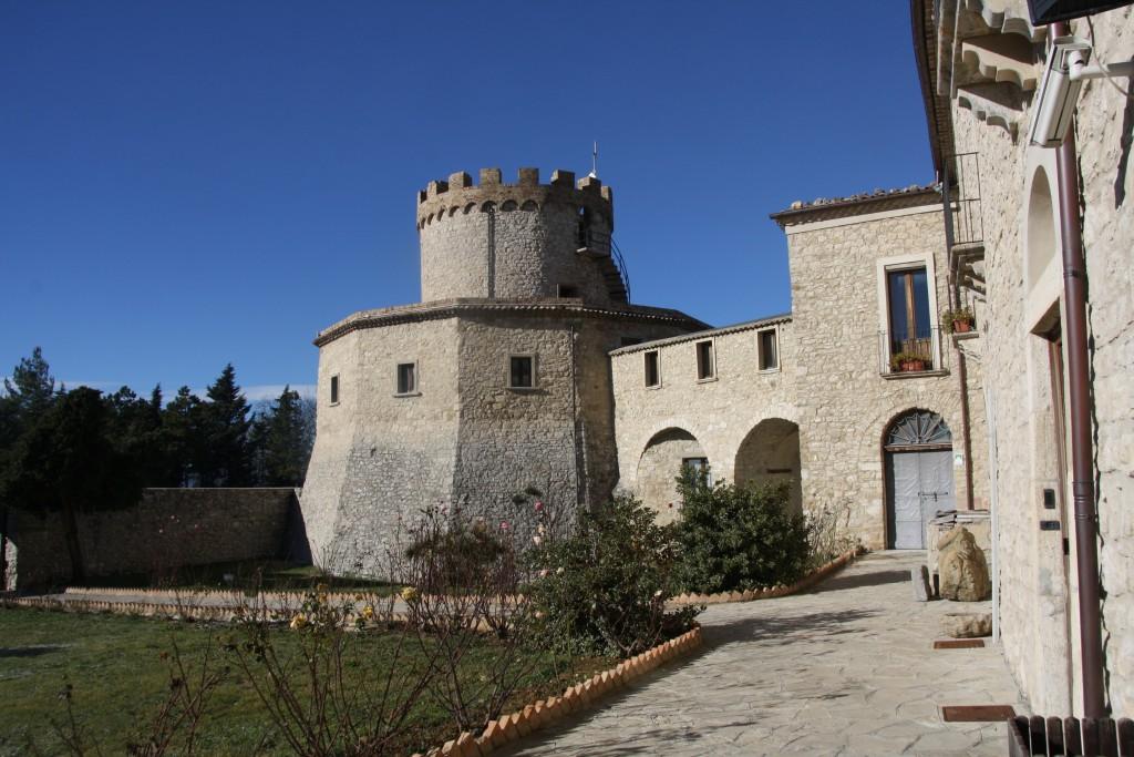 castle-palmoli-ch