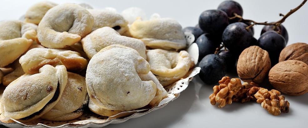 celli-stuffed-vin-baked