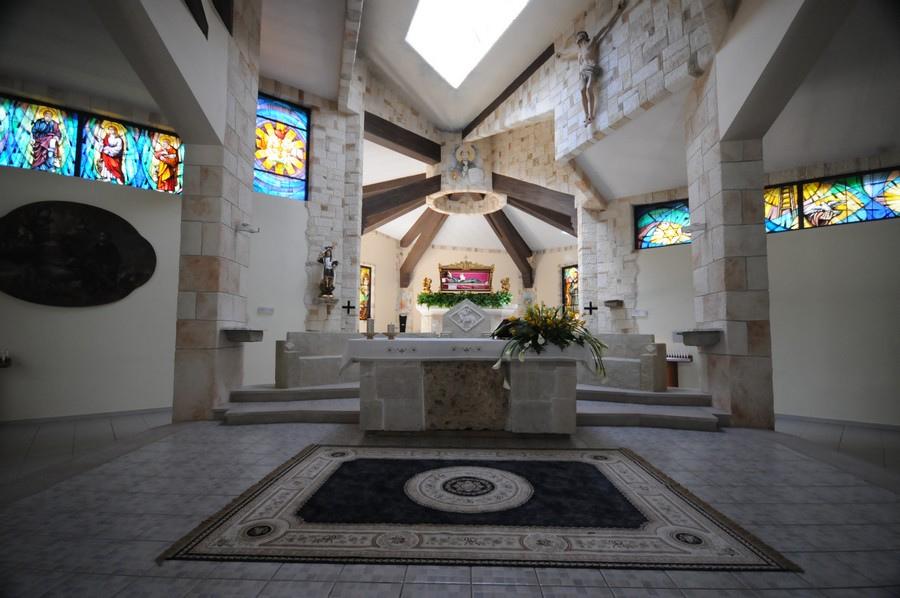 church-furci-beato-angelo