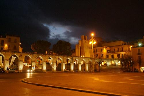 city-Sulmona