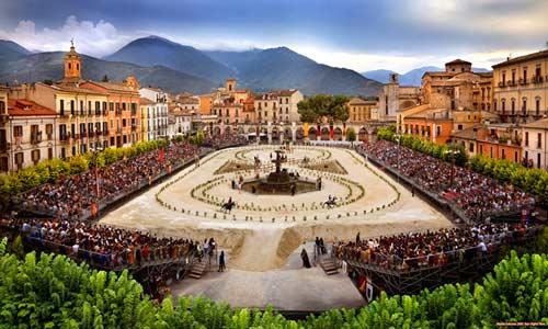 event-Cavalleresca-di-Sulmona