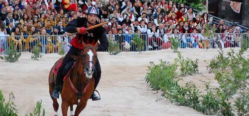 event-cavalleresca-di-Sulmona-abruzzo