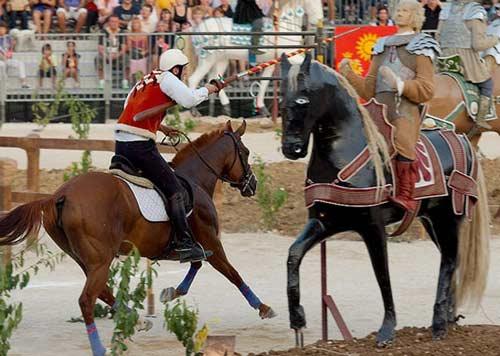 event-cavalleresca-sulmona