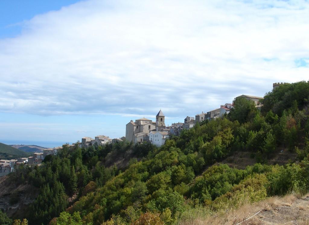 palmoli-city-nature
