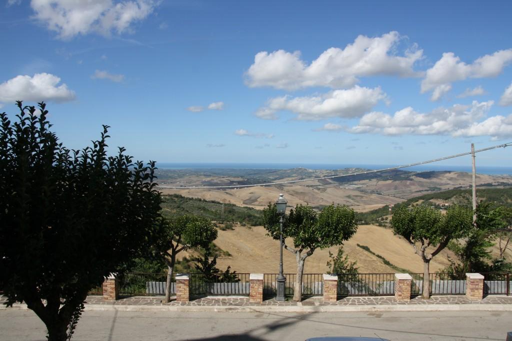 furci-chieti-italy-Region-Abruzzo