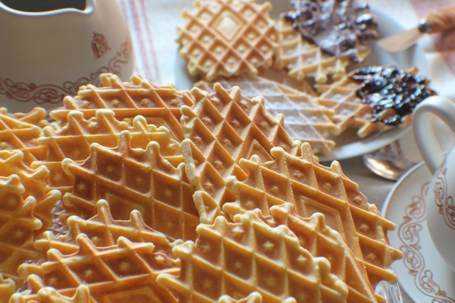 pizzelle-of-furci